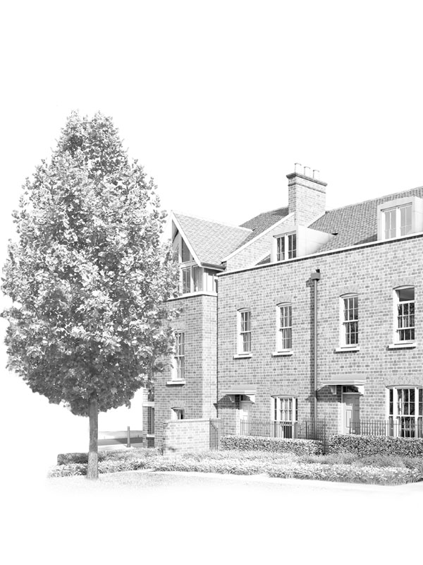 St-Thomas-Scheme-Banner-Split-3.jpg