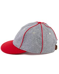 Alternative Shortbill Ball Cap c10ef4dd94d