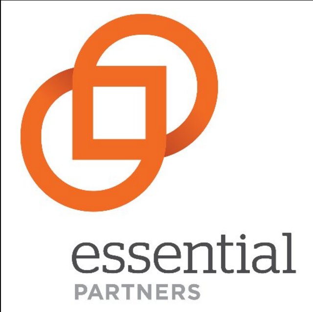 Essential Partners -