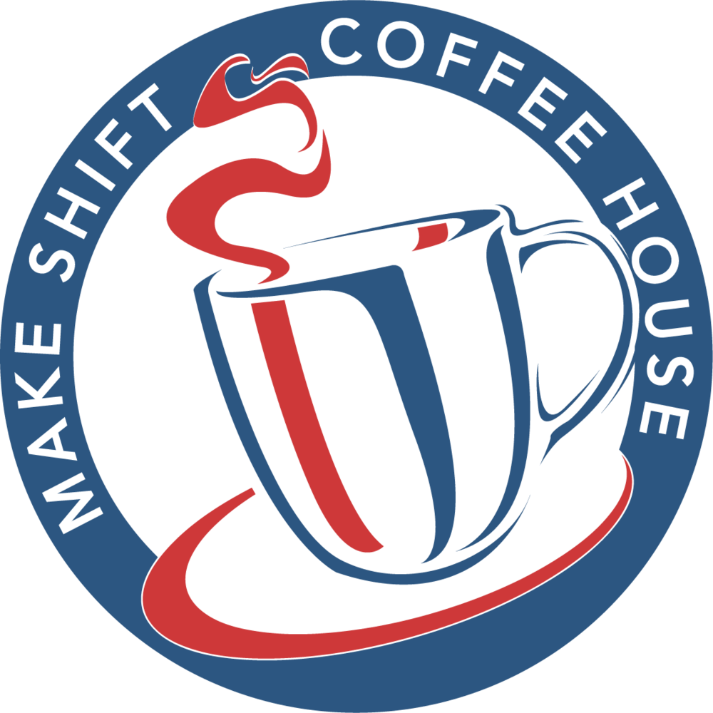 Make Shift Coffeehouse - Make Shift Coffeehouse