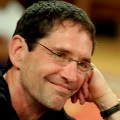 David Sawyer  Partner, Converge -