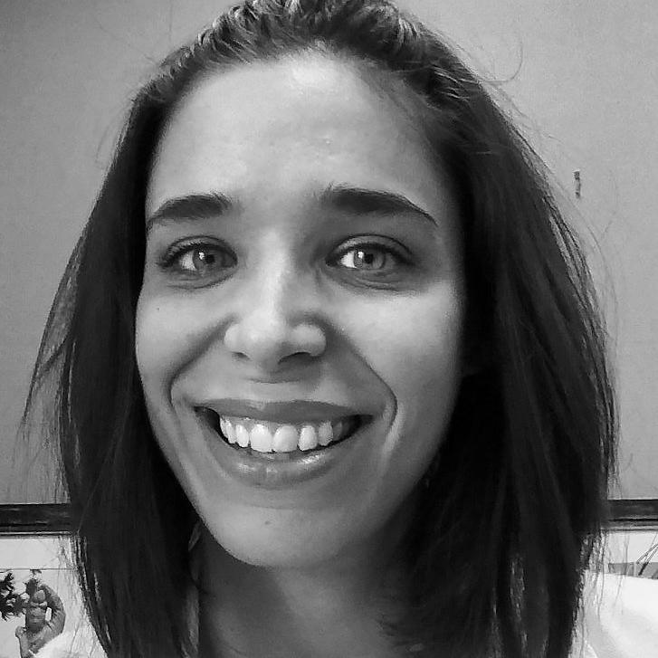 Amy Lee   Program Officer, Kettering Foundation -