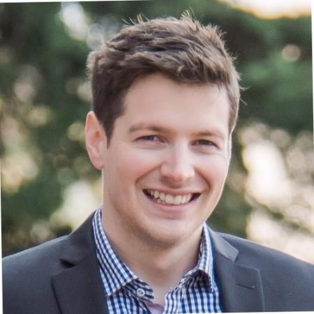 David Ehrlichman   Partner, Converge -