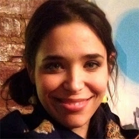 Amy Lee | Program Officer, Kettering Foundation -