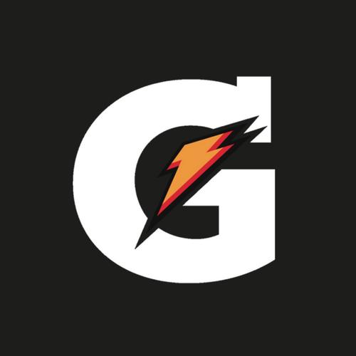 Gatorade-web.png