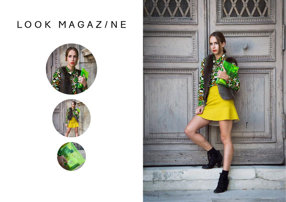 Fashion Edito WEB4.jpg