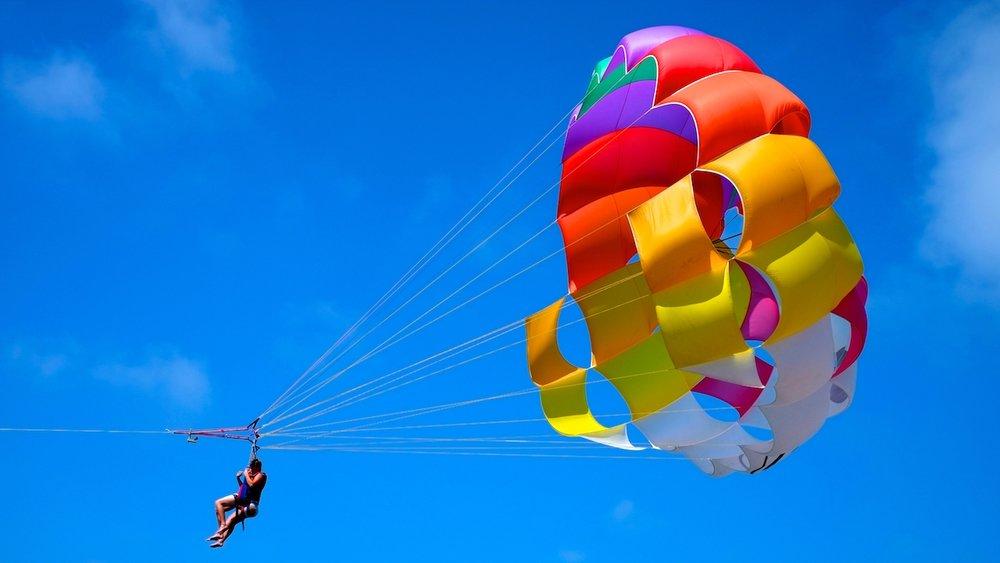 Parachute).jpeg