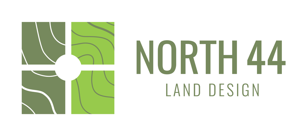 North 44 Land Design Inc.