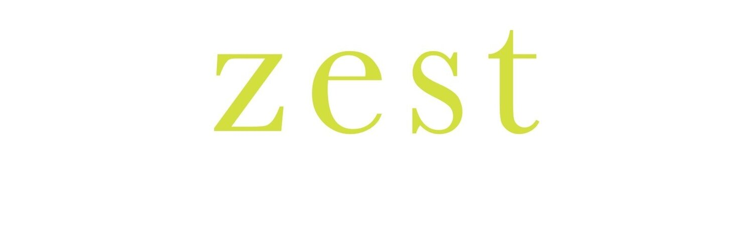 Zest Clothing & Co.