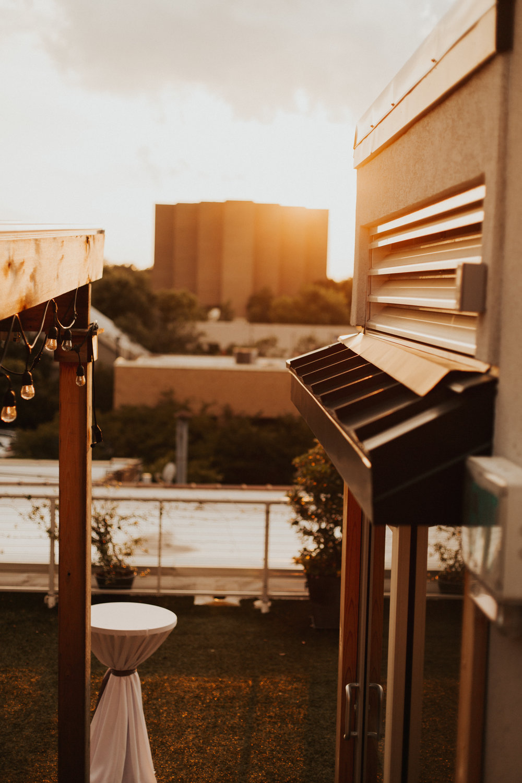 leahnaomiphoto1J0A9924.jpg