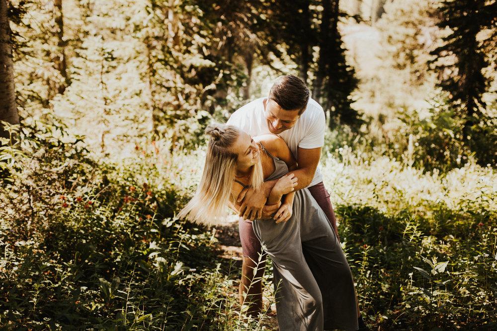 LeahNaomiPhotography_www.leahnaomiphotography.com_1J0A4178.jpg