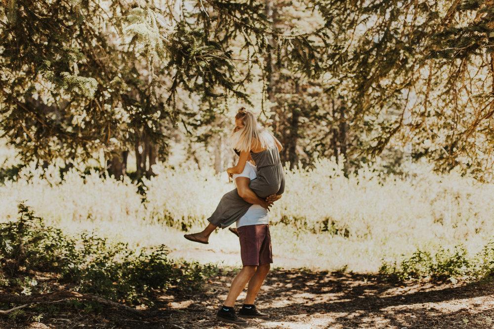 LeahNaomiPhotography_www.leahnaomiphotography.com_1J0A4205.jpg