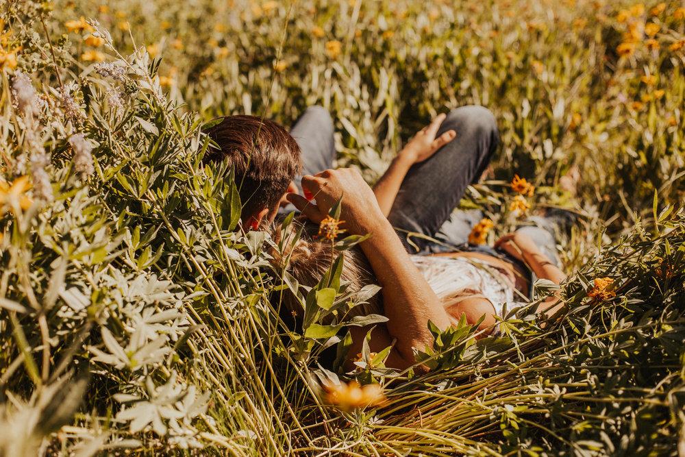 LeahNaomiPhotography_www.leahnaomiphotography.com_1J0A4310.jpg