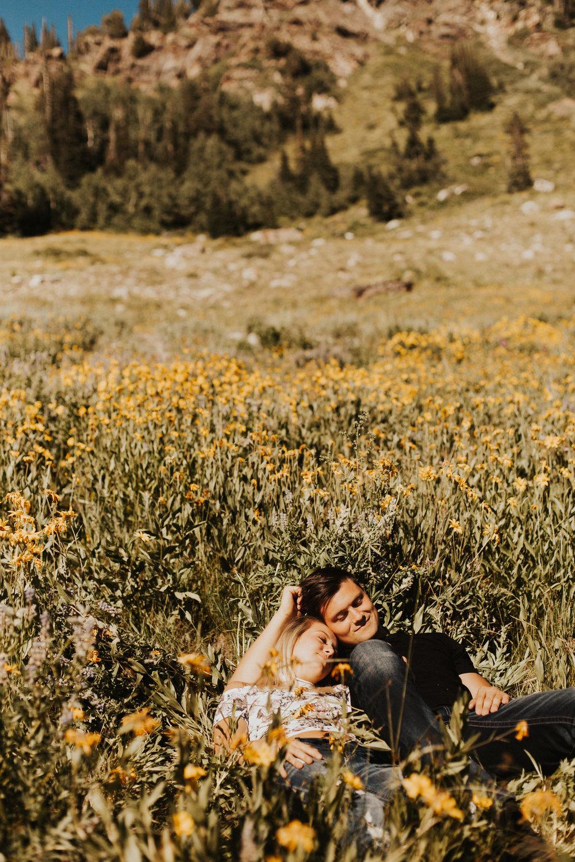 LeahNaomiPhotography_www.leahnaomiphotography.com_1J0A4322.jpg
