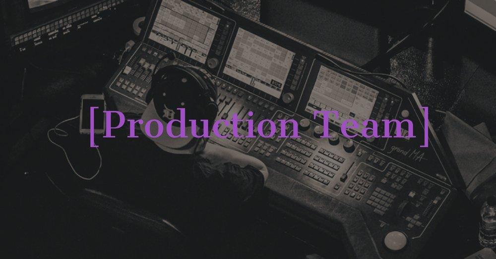 Production team.jpg
