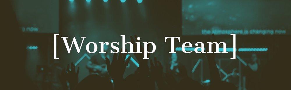 Worship team-2.jpg