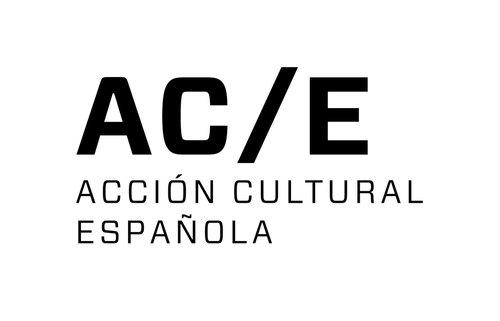 130917_accion_cultural_espanola_20130917131859.jpg