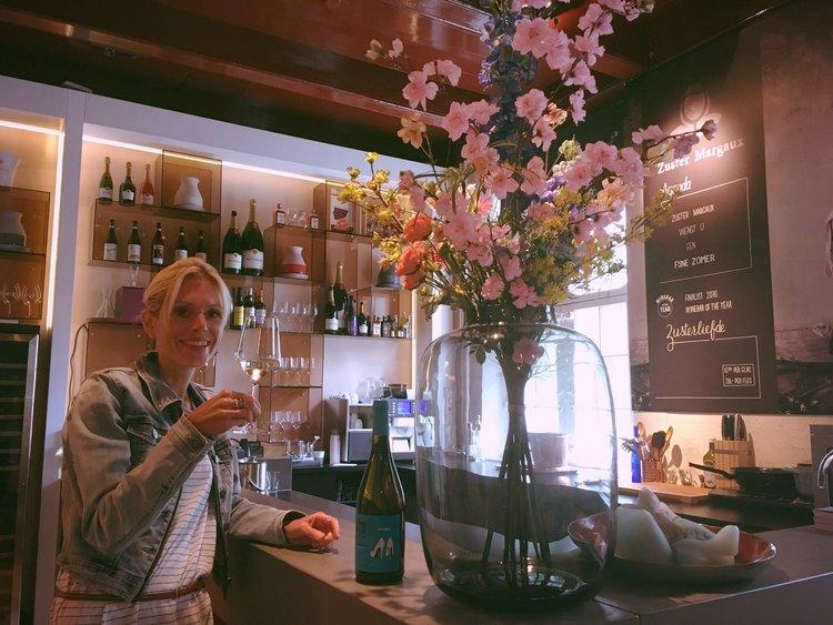 wijnbar-wijnproeverij-amersfoort-wijncursus-utrecht-high-wine-winebar- werk.jpg