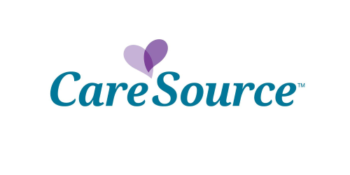 caresource.png