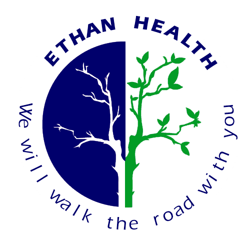 Ethan Health - Drug Addiction Treatment Services | Medicaid Accepted