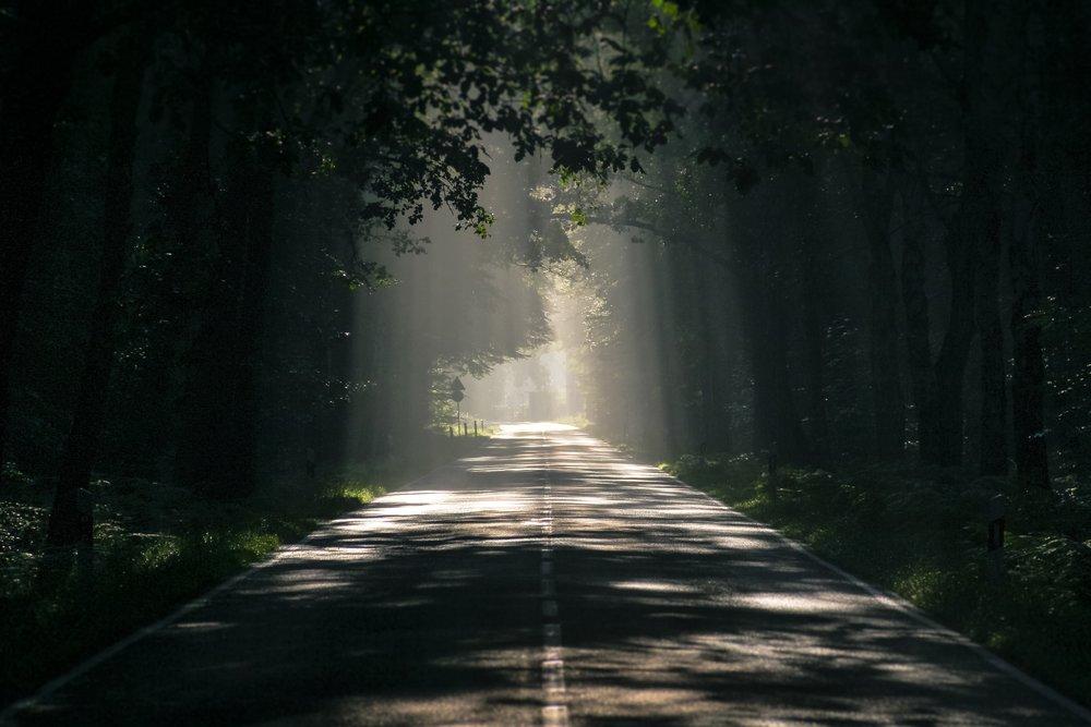 asphalt-dark-dawn-531321.jpg