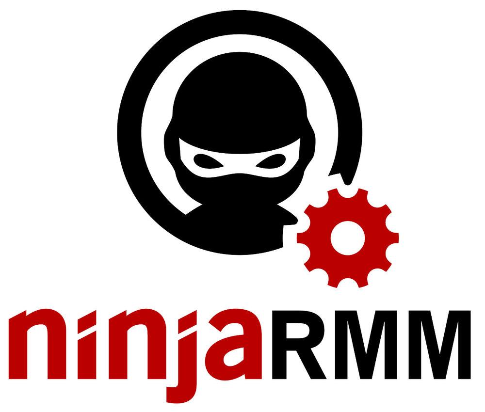 ninja-rmm-alternate-font.jpg