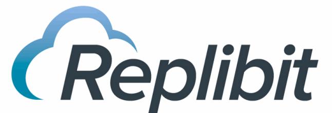 Replibit.png