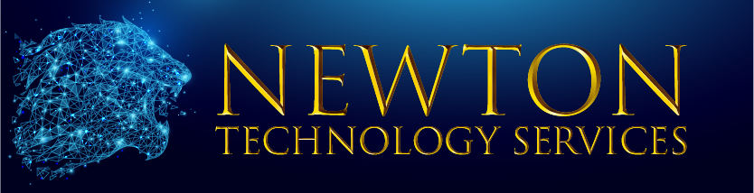 Newton Technology Services