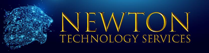 Web_Logo_Network-lion_web.png