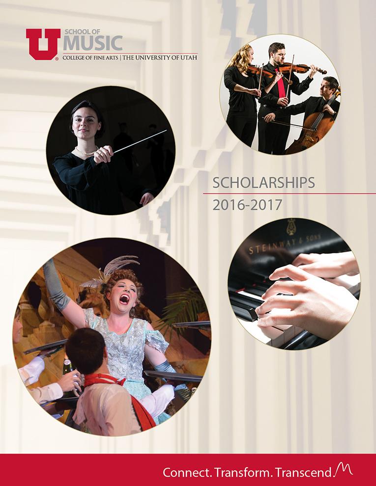 Cover-Scholarship.jpg