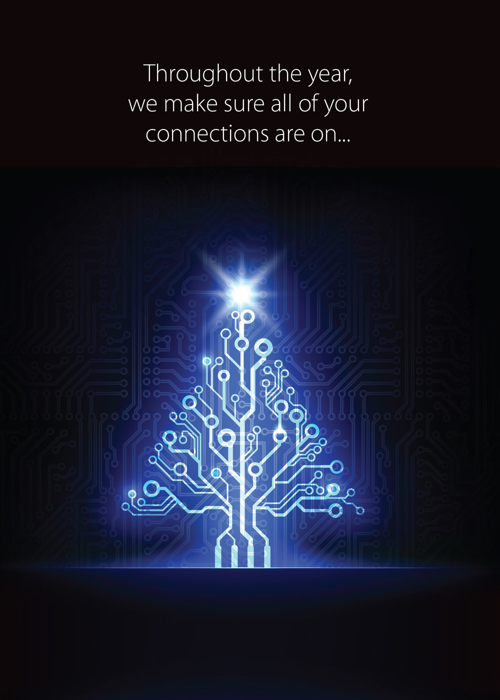 Christmas_NTS2.jpg