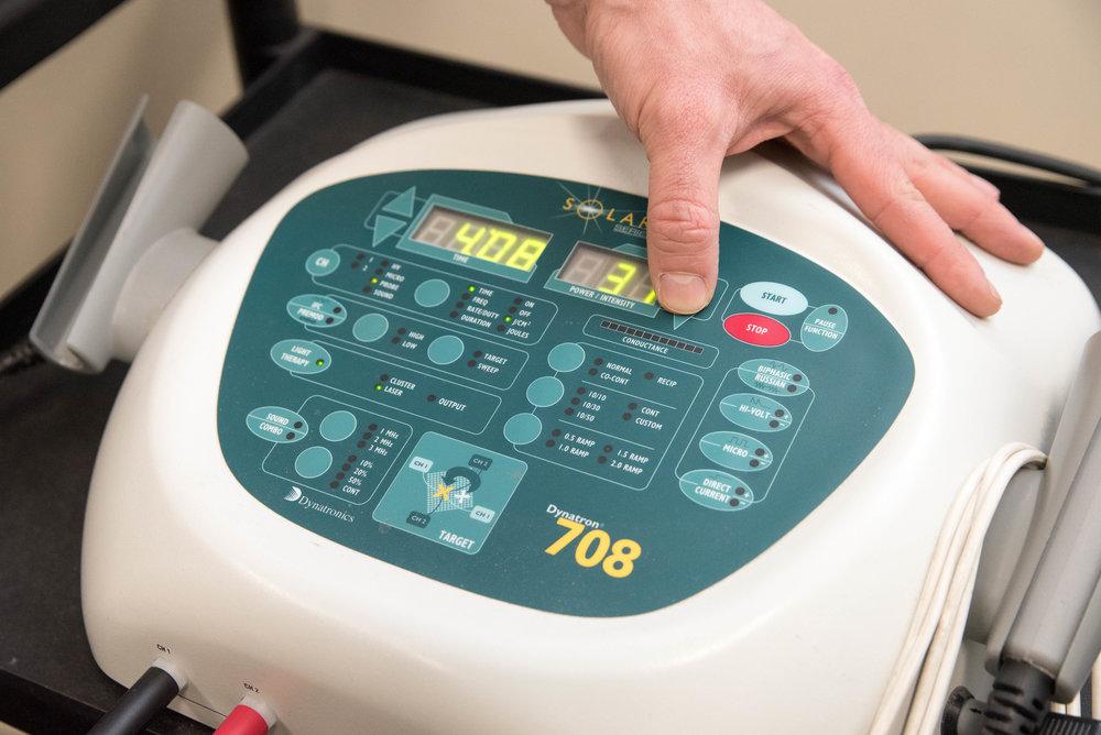 chiropractic_ultrasound.JPG