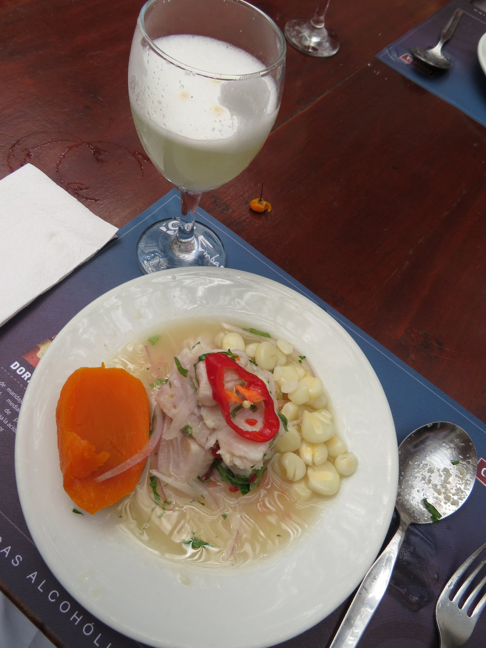 finishedceviche.jpg