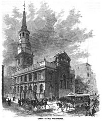 Christ_Church_Philadelphia_1876.jpg