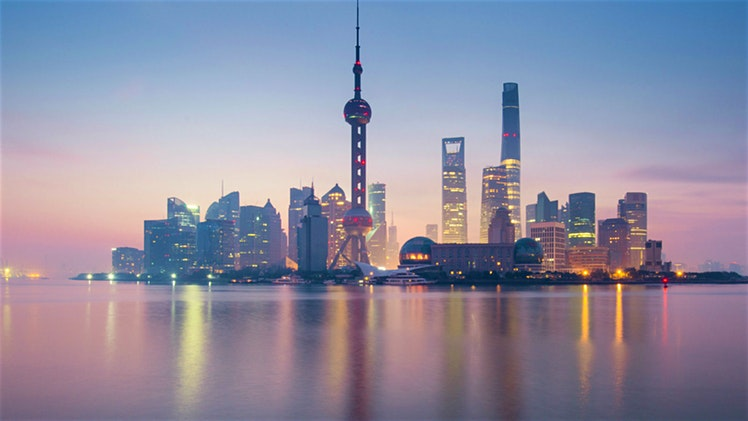Shanghai_for_free-abe6e2eb510b.jpg