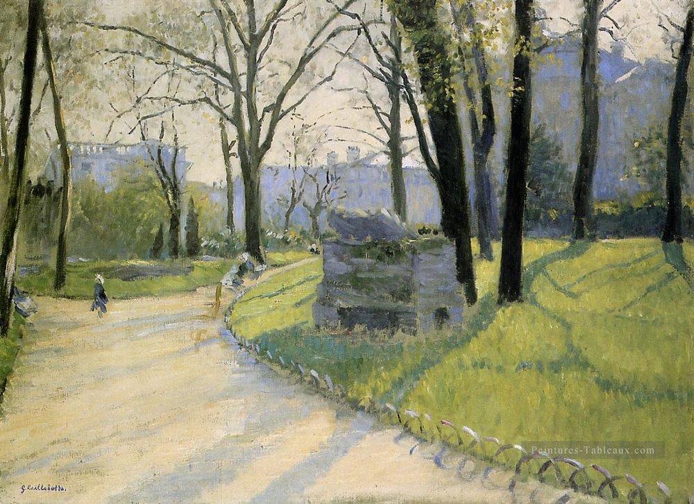 3-The-Parc-Monceau-landscape-Gustave-Caillebotte.jpg