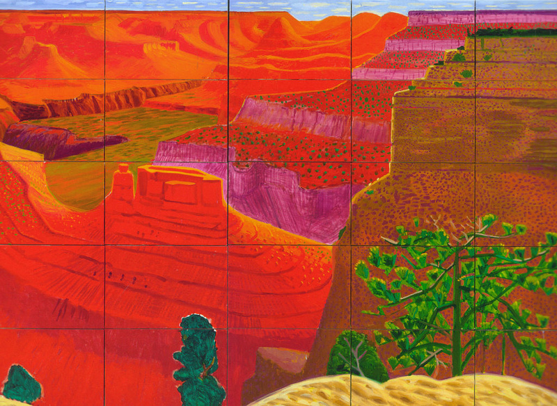 grand-canyon-hockney.jpg