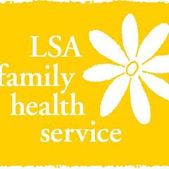lsafamilyhealthservice.jpg