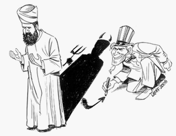 islamophobie2802.jpg