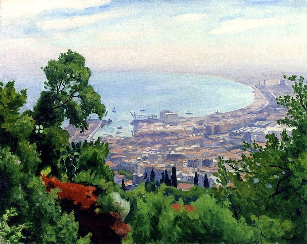 Albert_Marquet,_1932_-_La_baie_d'Alger.jpg
