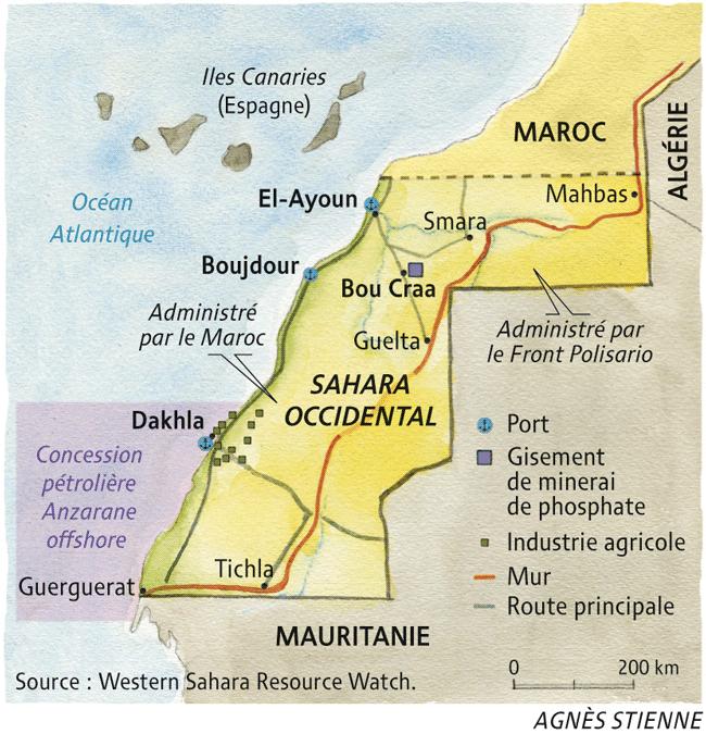 sahara-293e7-d0955.png