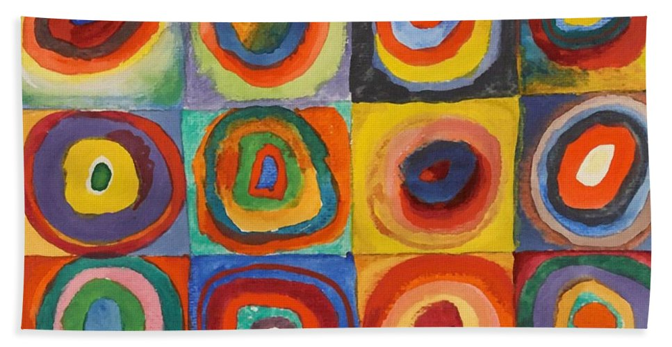 squares-with-concentric-circles-wassily-kandinsky.jpg
