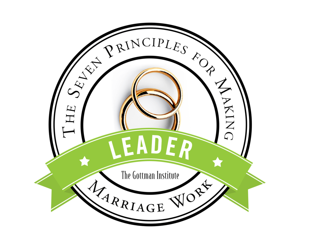 Seven-Principles-Leader-Badge-1-1.png