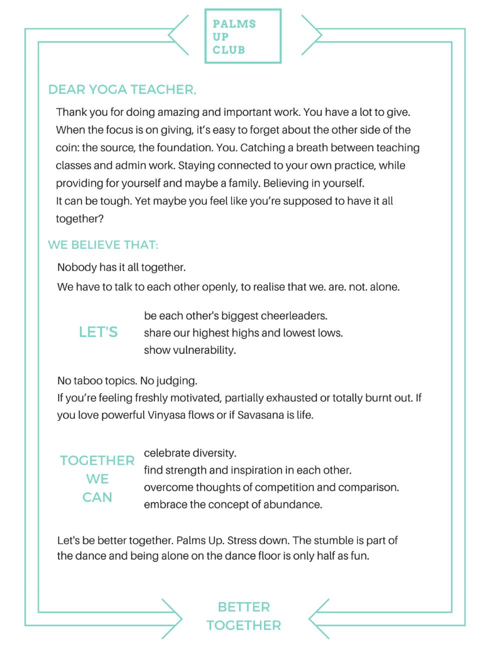 Yoga Teacher Community Vision.png