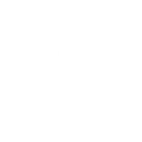 Palms Up Club