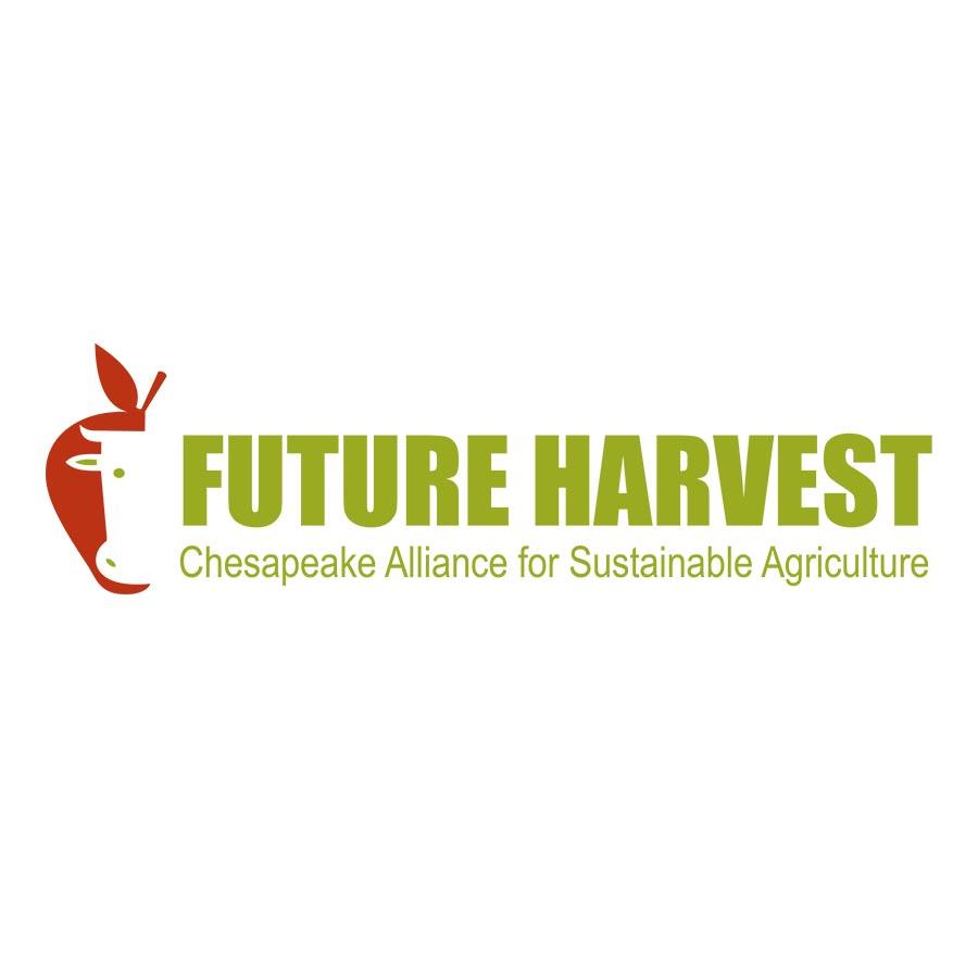 future harvest.jpg
