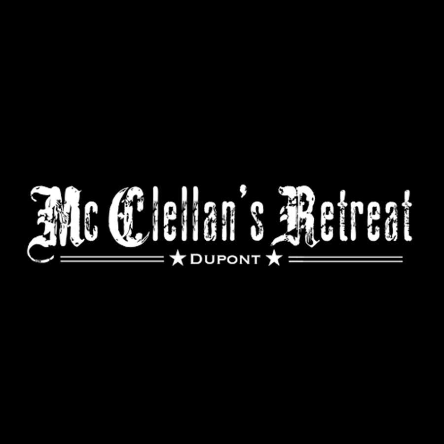 MccLellans.jpg