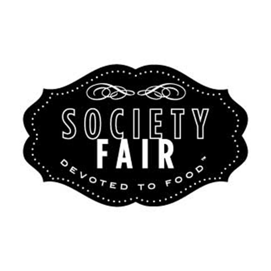 societyfair.jpg