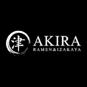 Akira Ramen.jpg