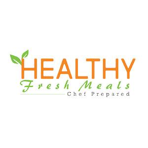 Healthy Fresh Meals.jpg